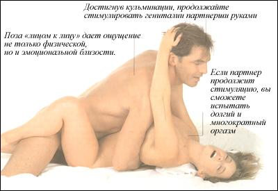 kak-prodlit-vremya-do-orgazma