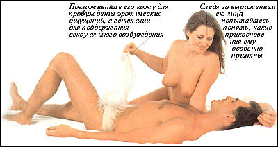 porno-snyal-bomzhihu