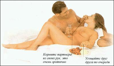 seks-v-zhopu-s-lyubimoy
