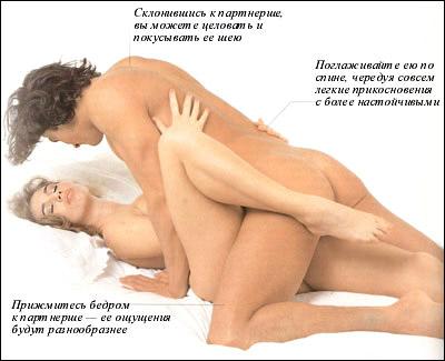 smotret-domashnee-porno-fotki-devushek