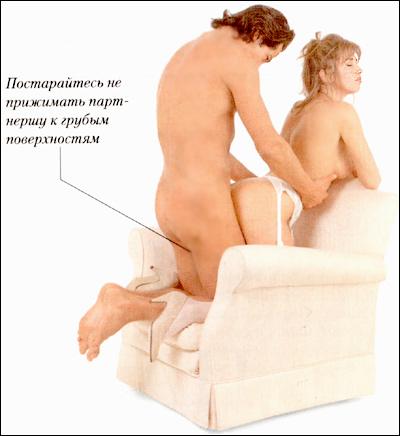 potentsiya-vo-vremya-seksa
